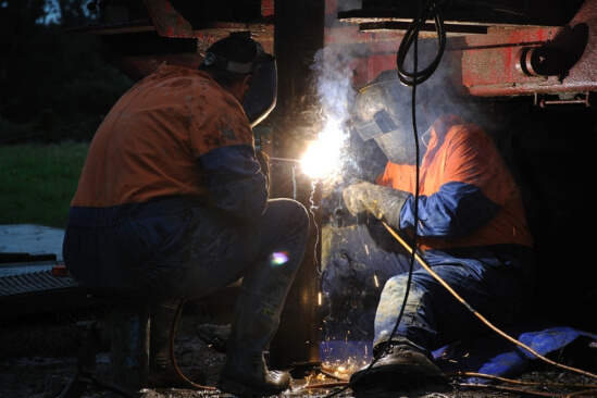 4-tips-for-becoming-a-welder