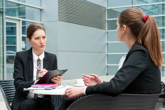 What You Need to Know When Looking for a Good Employment Agency