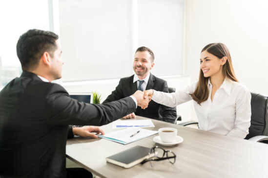 Why You Should Consider an Employment Agency