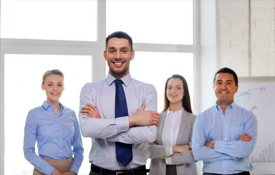 why-does-career-growth-important-to-employees