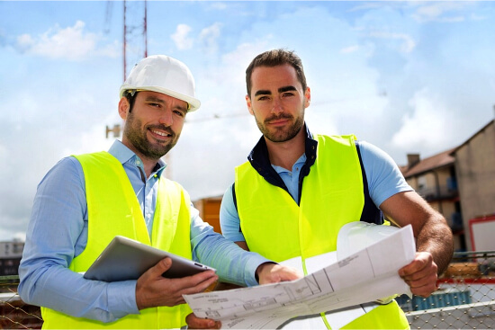 employees-for-your-construction-business