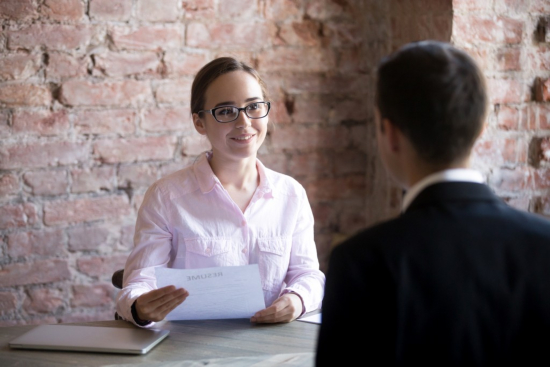 Things Applicants Add to Resumes That Lose Them the Job
